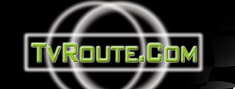 transport-route-header_01.jpg